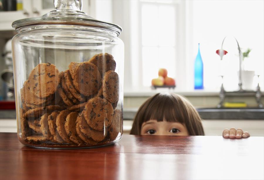 Normativa cookie: adeguare il proprio sito alla cookie law