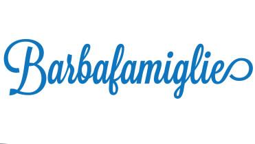 Barbafamiglie